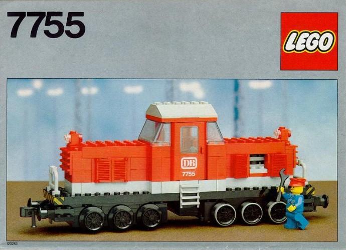 Bricker Pe A Lego Bb12v Electric Train Motor 12v Modern